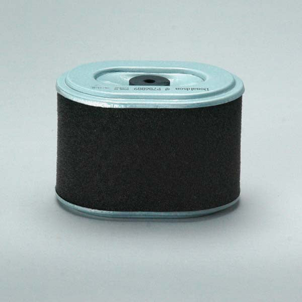 Donaldson Air Filter - P786889