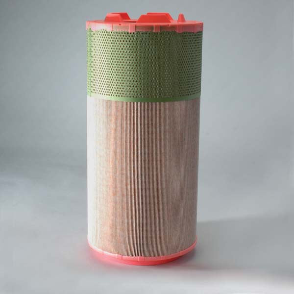 Donaldson Air Filter - P789377