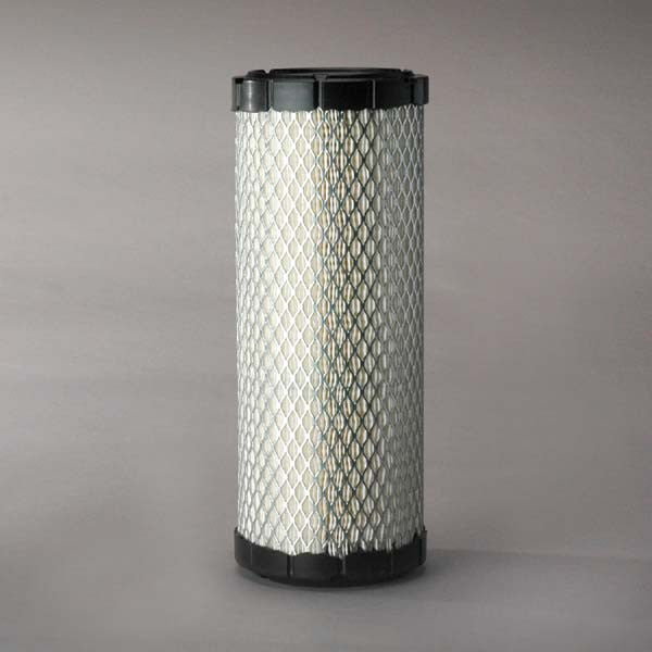 Donaldson Air Filter - P821575