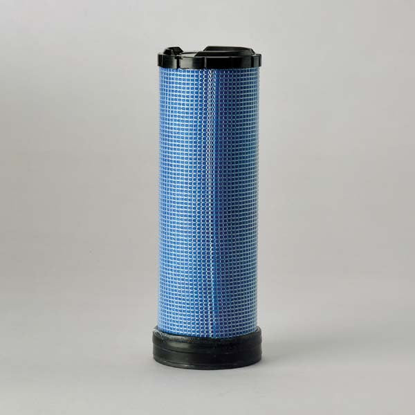 Donaldson Air Filter - P821908