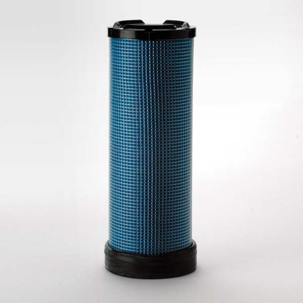 Donaldson Air Filter - P821963