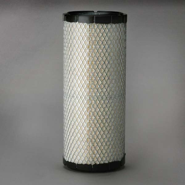 Donaldson Air Filter - P822768