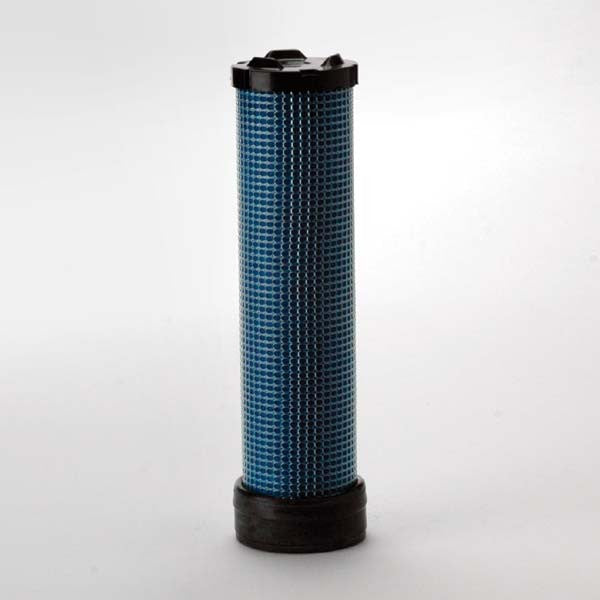 Donaldson Air Filter - P822769