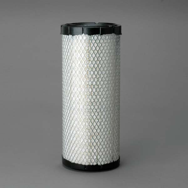 Donaldson Air Filter - P827653
