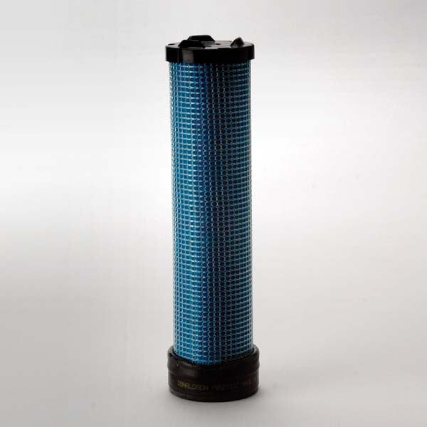 Donaldson Air Filter - P829332