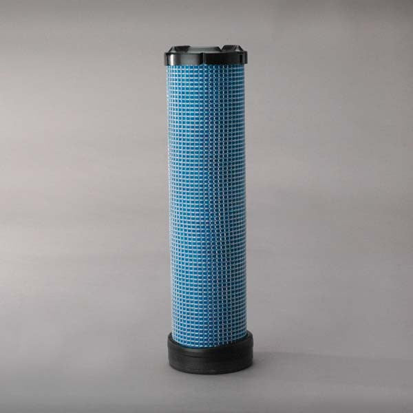 Donaldson Air Filter - P829333