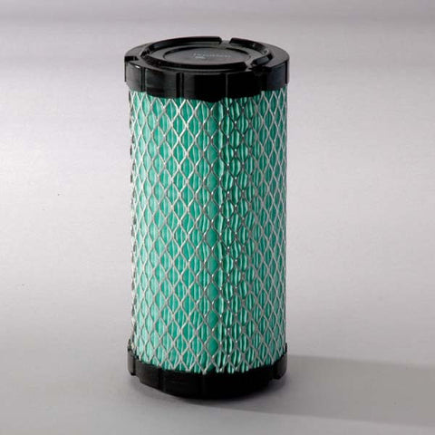 Donaldson Air Filter - P831520