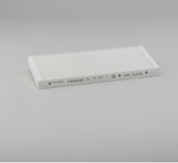 Donaldson Air Filter, Panel - P955638