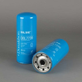 Donaldson Lube Filter Spin-on Full Flow Donaldson Blue- DBL7739