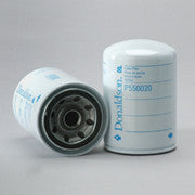 Donaldson Lube Filter Spin-on Full Flow- P550020 CASE