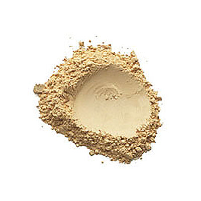 Bamboo Baking Powder - Contour Powder - SOLD OUT (available for back order)