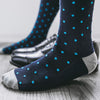 The Stealth Sock - Maison Impeccable