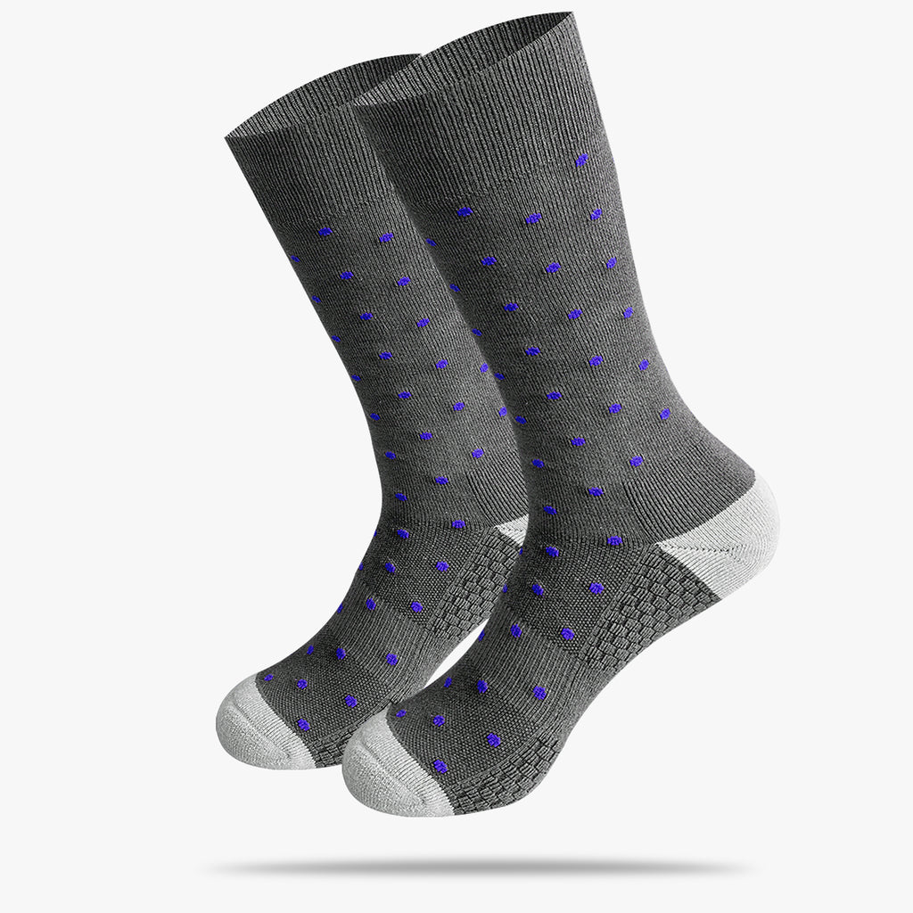 The Stealth Sock