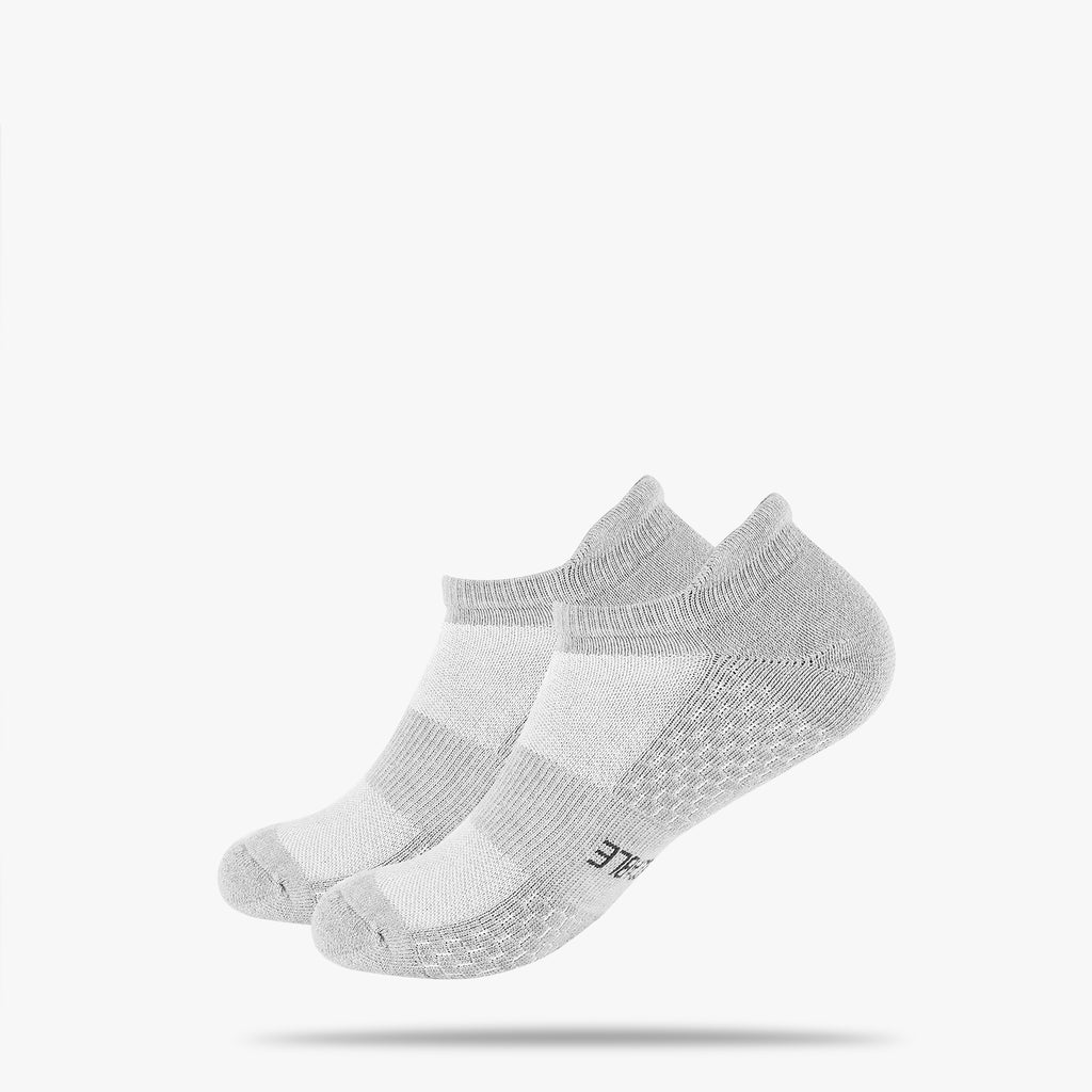 The Stealth Sock Recon - Maison Impeccable