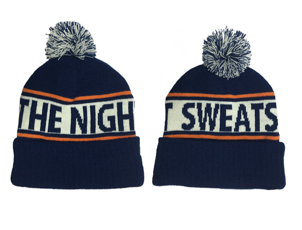 The Night Sweats Beanie