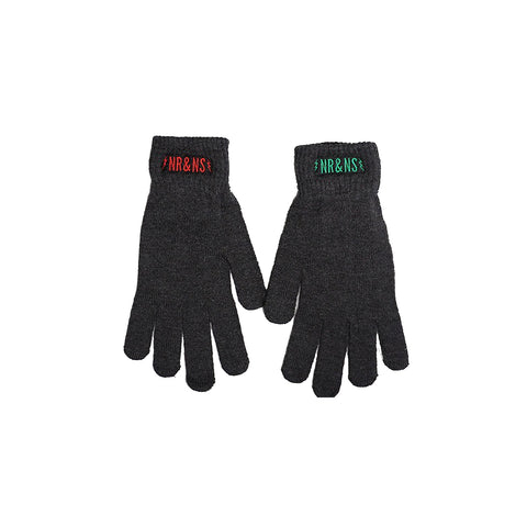 NR&NS Holiday Gloves