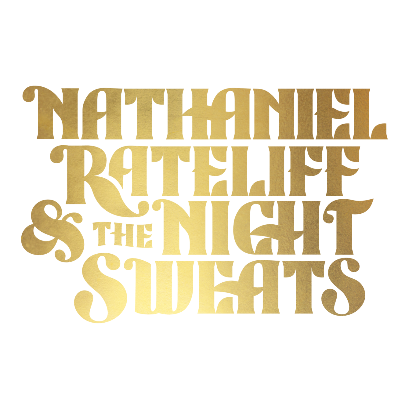 Nathaniel Rateliff Store