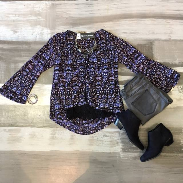 mainstream boutique olathe kansas
