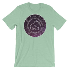 Load image into Gallery viewer, Zodiac Short Sleeve T-Shirt