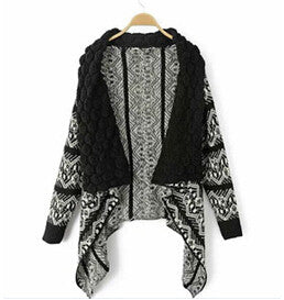 2015 Winter Fashion Women Sweater