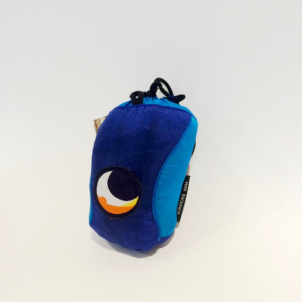 MINI BACKPACK - smokycamp.com - 11