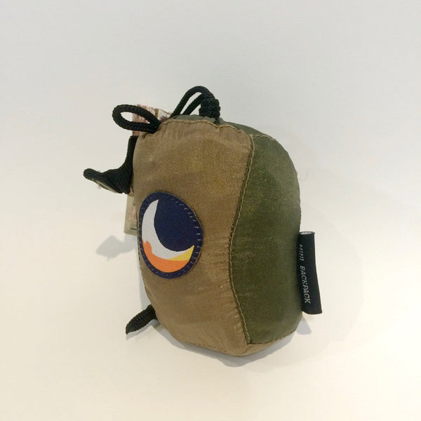 MINI BACKPACK - smokycamp.com - 10