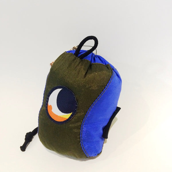 MINI BACKPACK - smokycamp.com - 9
