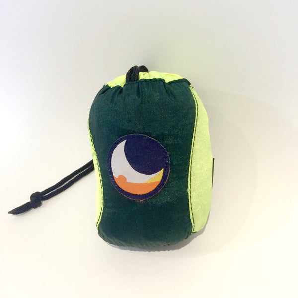 MINI BACKPACK - smokycamp.com - 5