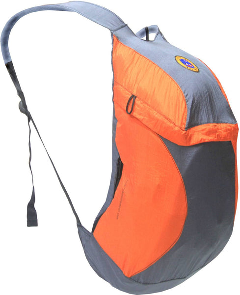 MINI BACKPACK - smokycamp.com - 2