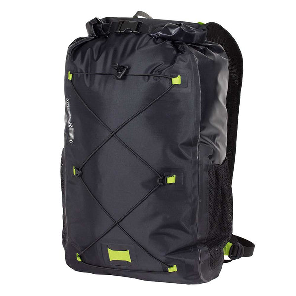 Light-Pack Pro 25 - smokycamp.com - 1