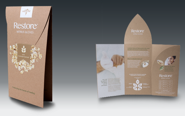 Do You Know About Direct-Package Printing?