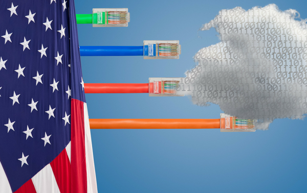 Net Neutrality and Online Business