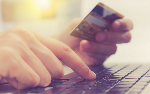 Ecommerce Explained: How to Succeed Online
