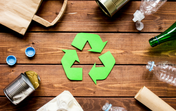 The Benefits of Sustainable Packaging
