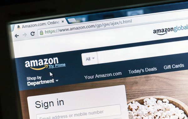 The Good, The Bad, and The Ugly of Amazon Marketplace