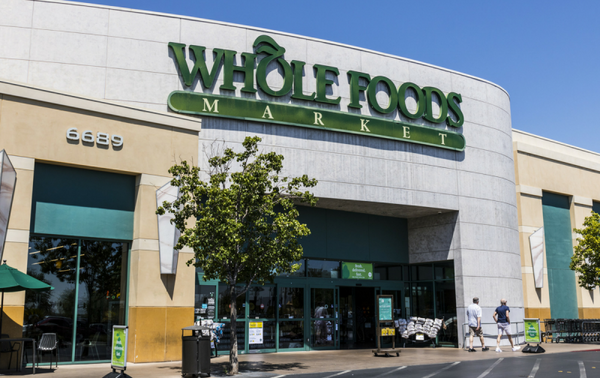 Why is Amazon's Whole Foods Acquisition Important?