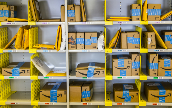 What's All the Buzz About?: Amazon Prime Day in the Media