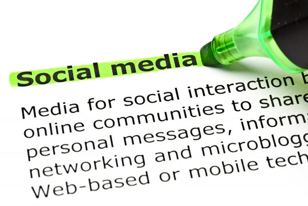 Social media: What 7 different platforms can do for your business
