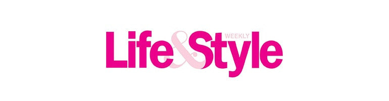 Life & Style