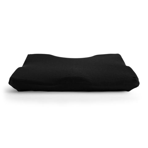 ComfortSeat Cushion
