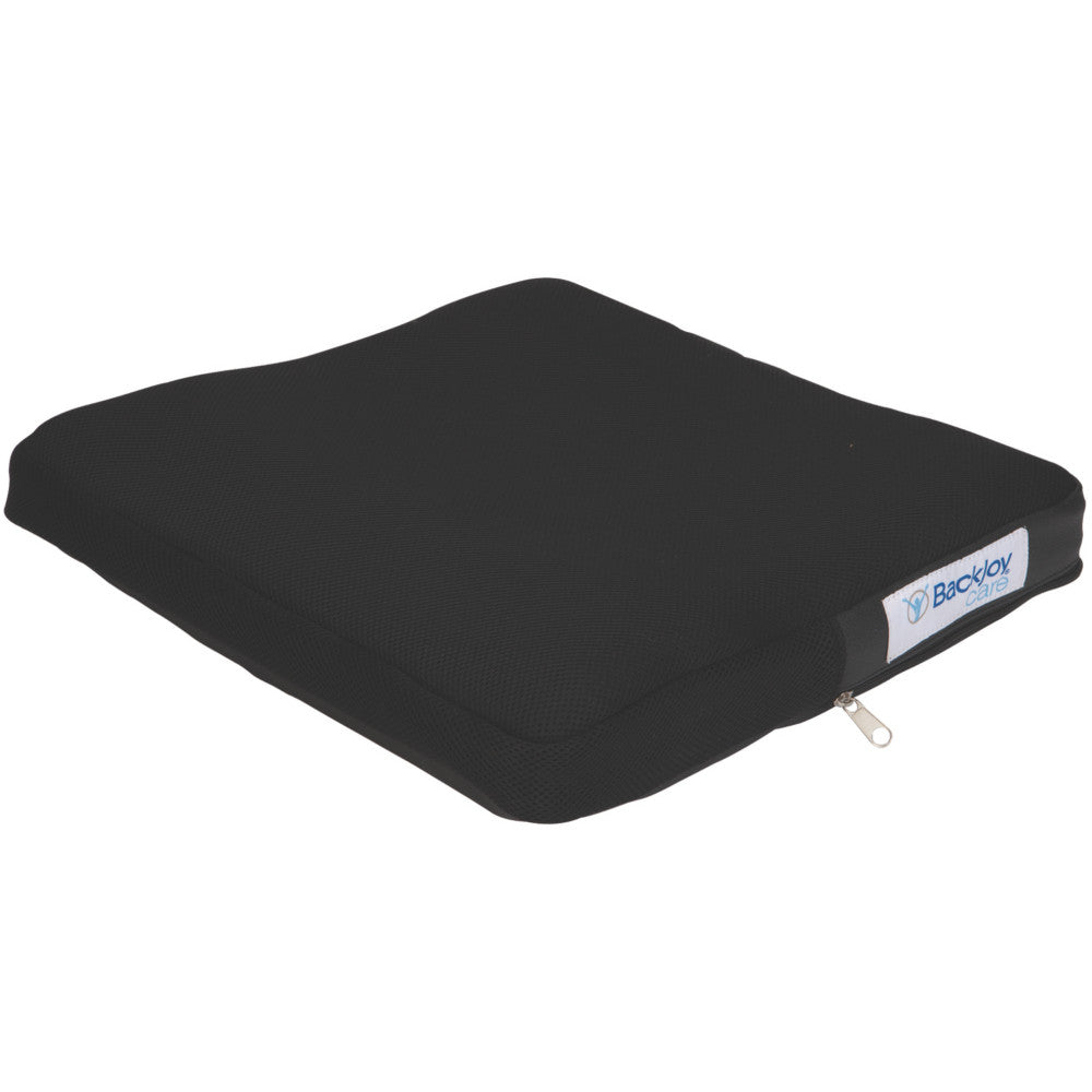 Comfort-Tech Seat Cushion 2