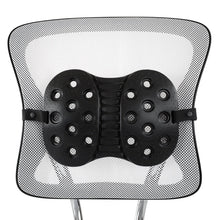 Perfect Fit Lumbar Support