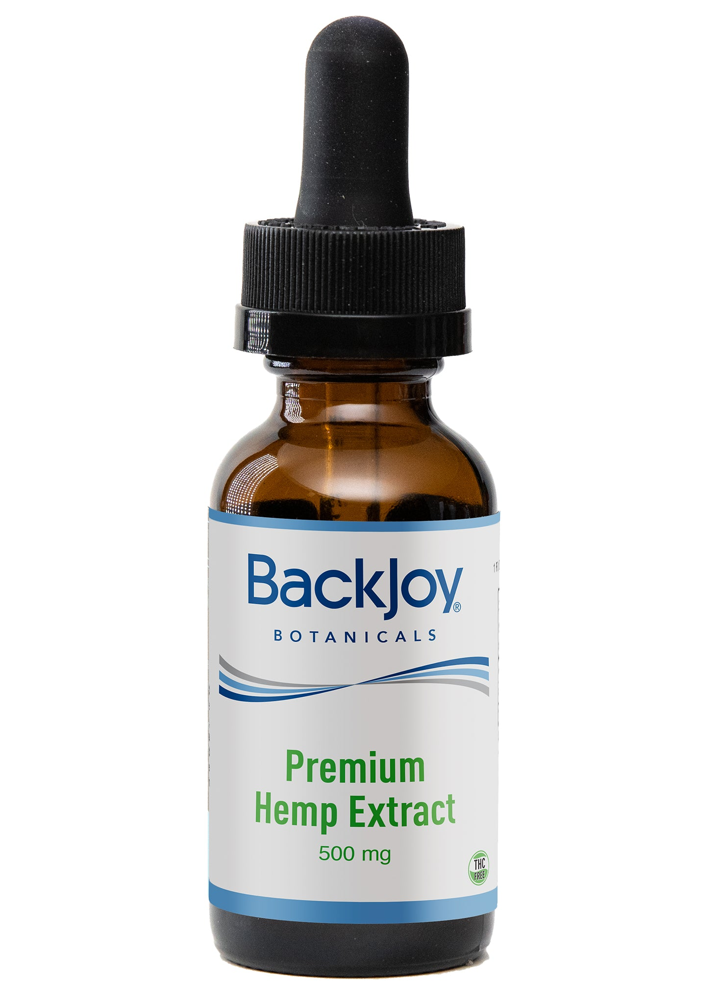Premium_Hemp_Extract_Oil_500mg_by_BackJoy_Botanicals
