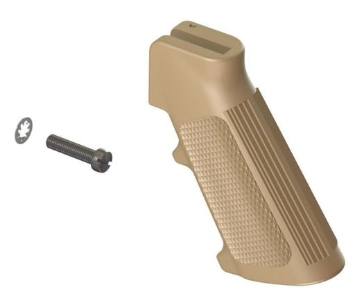 A2 Style Pistol Grip - Magpul Fde Lower Part Ar15Discounts