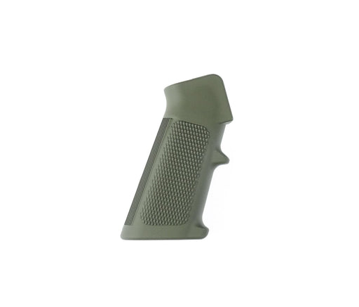 A2 Style Pistol Grip - Magpul Od Green Lower Part Ar15Discounts