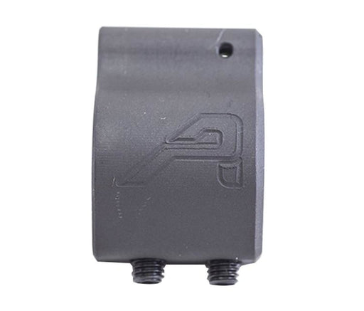 Aero Precision .750 Low Profile Gas Block W/aero Logo - Phosphate Gas Block Ar15Discounts