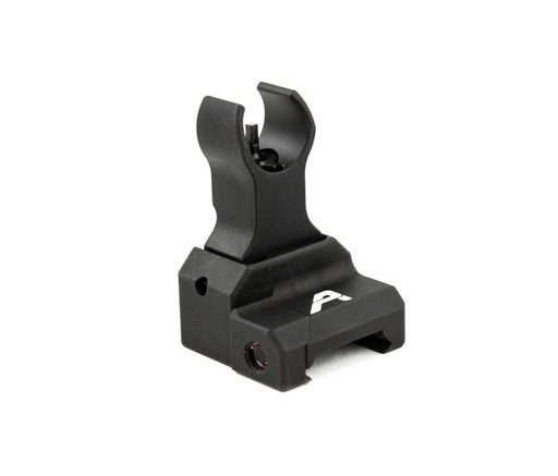 Aero Precision Aluminum Front Flip-Up Sight Sights Ar15Discounts