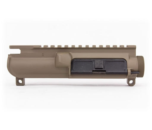 Aero Precision Ar-15 Assembled Upper Receiver No Forward Assist - Fde Cerakote Upper Receiver Ar15Discounts