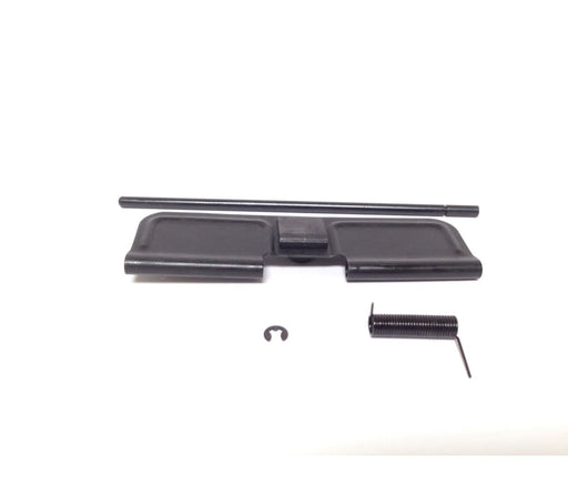 Aero Precision Ar-15 Dust Cover / Ejection Port Cover Kit Dust Cover Kit Ar15Discounts