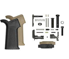 AR-15 Parts | AR Parts Kits & Accessories at Wholesale Prices